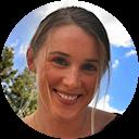 Nicole Heckmann