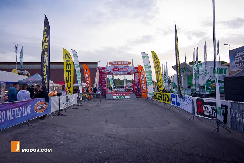 EWC - GP de França 2012 - Brignoles IMG_4030
