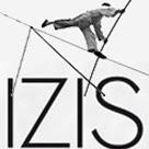 Álbum IZIS
