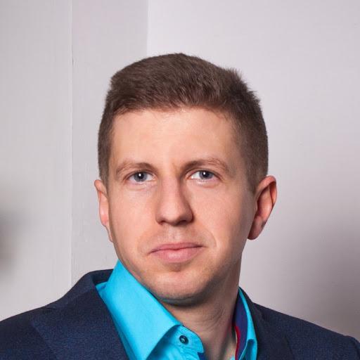 Ivan Muzyka picture