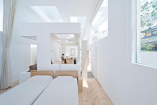 1599319330_house-n-fujimoto-4814.jpg (900×600)