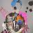 Jo Skittles avatar image