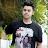 Saaswat Panigrahi avatar image