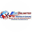 Air Unlimited Heating and Cooling