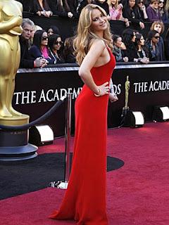 3 Oscar 2011!