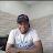 Olaniyi Opeyemi avatar image