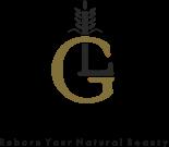 Logo Gorgeous Lavender