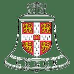 Cambridge University Guild of Change Ringers