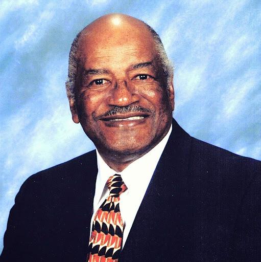 Stanley Henson