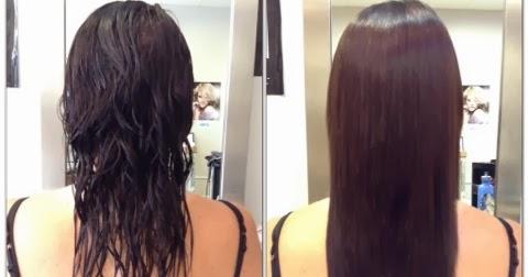 Imprezz Hair Makeup And Beauty Shiseido Permanent