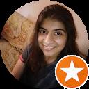 Shivangi Shukla