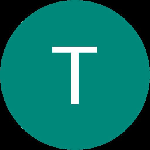 Teresa Toren