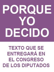 http://www.eltrendelalibertad.com/2014/01/porque-yo-decido-texto-que-se-entregara.html