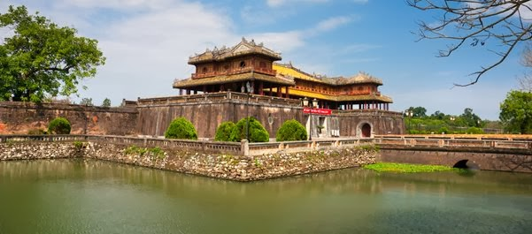 Província de Thua Thien-Hue