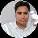 Vijay mangal