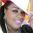 Angela Evans avatar image