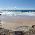 Timber Beach (247219)