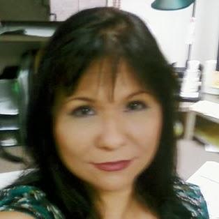 Catherine Kelly