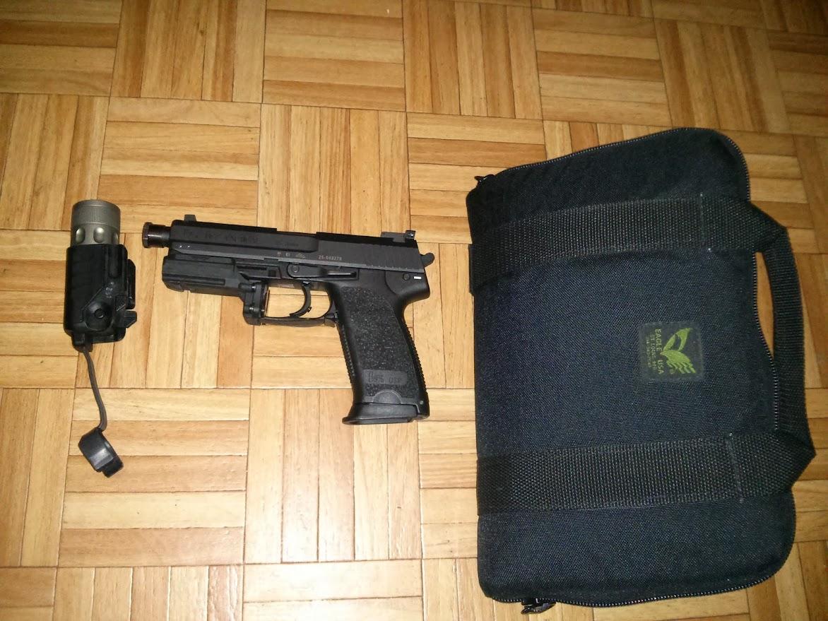 Pièce détachée pour H&K USP .45 Tactical IMG_20140725_155046