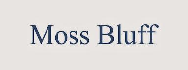 Moss Bluff Clinic