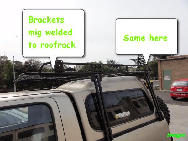 [ IMG] & Roof Racks | 4x4Earth memphite.com