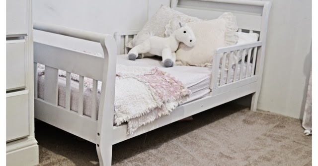 Used Baby Furniture Amarillo Tx