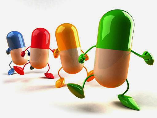 Bổ sung vitamin cho trẻ như thế nào là đúng cách
