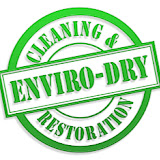 Enviro-Dry Cleaning and Restoration | Water Damage Restoration Kansas City MO