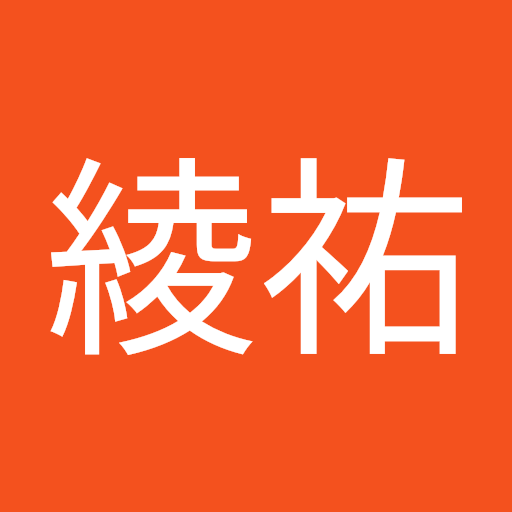 西尾綾祐's icon