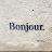 Fab White avatar image