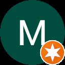 Marcelino Maestre
