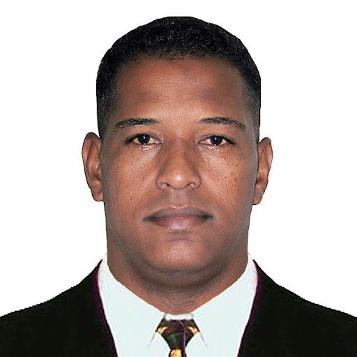 Juan Angelo