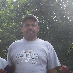 Marcos Gutierrez Photo 24