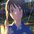 渡辺銀河 avatar image