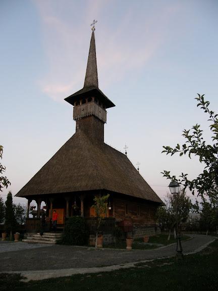 Cerkiew Trójcy Świętej