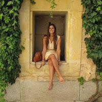 Erin O'Brien's avatar