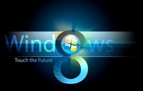 Lanzamiento mundial de la nueva versión de Windows