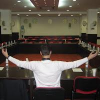 Ivaylo Milkov's avatar