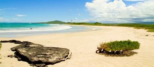 Província de Galapagos
