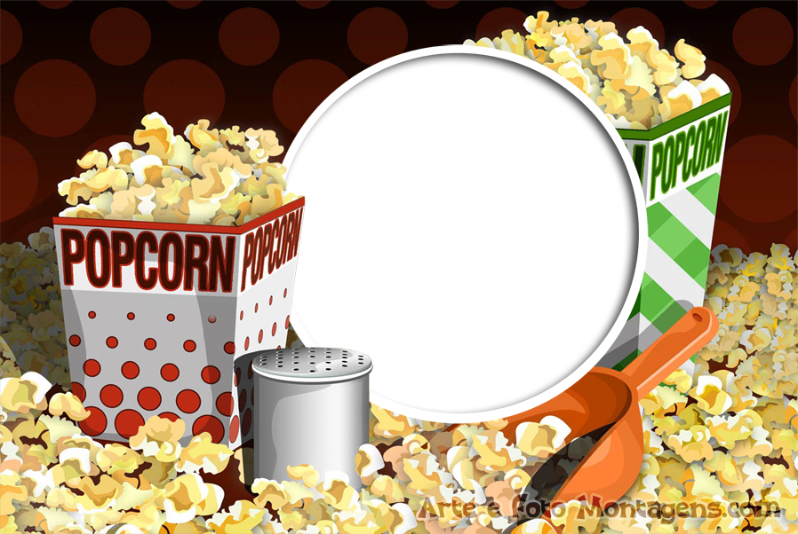 cinema-pipoca-pop-corn