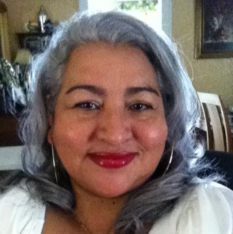 Rosa Mejia Photo 29