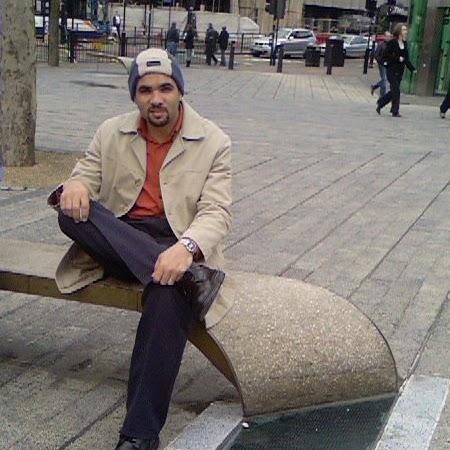 Hamdi Mahmoud Photo 22