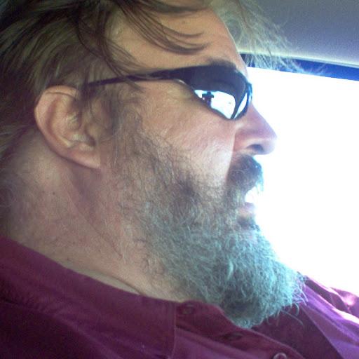Gordon Johnson Photo 37
