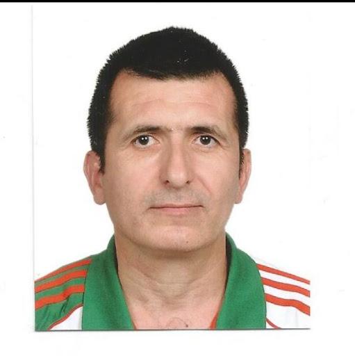 Erhan Bilir avatar