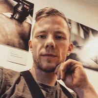 Rune Møller-Lassesen's avatar