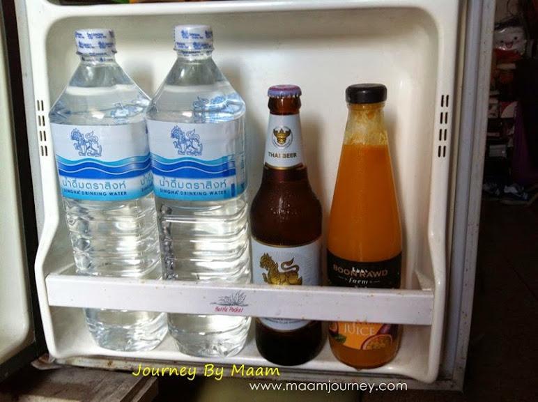 น้ำดื่ม_drinking_water_3