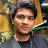 gheff grindulo avatar image