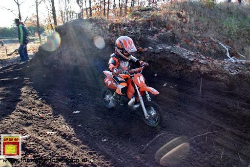 Brommercross Circuit Duivenbos  overloon 27-10-2012 (33).JPG