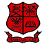 Mfantsipim School