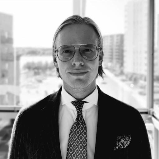 Oliver Örskov